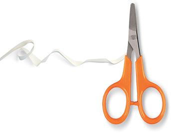Scissors Image